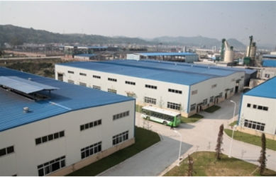 BLOOM(suzhou) Materials Co.,Ltd